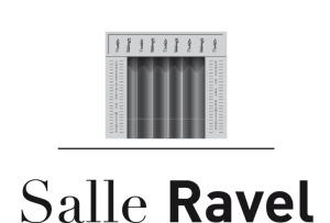 LOGO SALLE RAVEL FOND BLANC 300x203 Partenaires