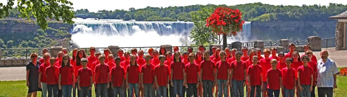 2013-CANADA-USA