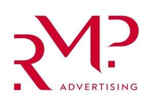 rmp adv 300x215 Partenaires