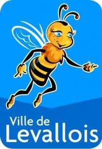 ville-abeille-bleue