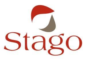 Logo Stago Couleurs 300x207 Partenaires